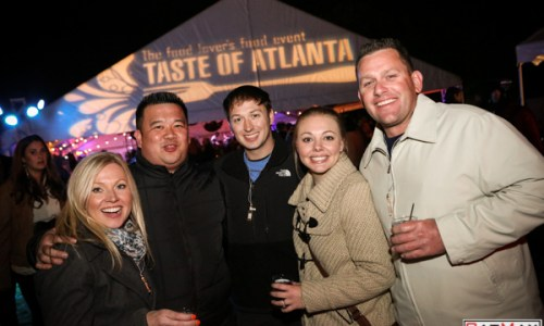 CatMax_Photography_-_Taste_of_Atlanta_-_Event-1533