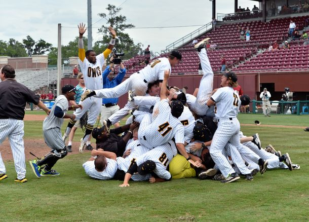 Kennesaw_State_Owls