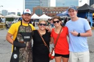 Atlanta BBQ Festival 2014 - Photo by Ken Lackner  (53)