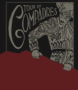 tourdecompadres