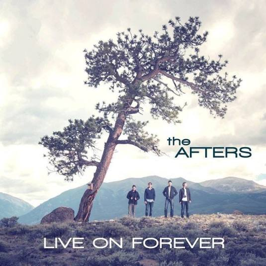 the afters