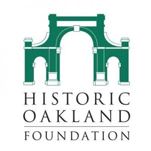 Historical Oakland Foundation