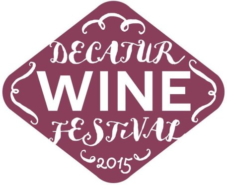 Decatur Wine Festival