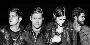 NeedToBreathe440x220