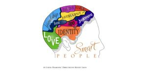 smartpeople600x300