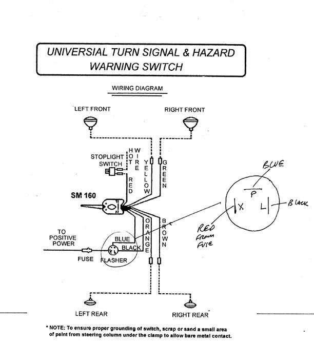 3d17285d0684e68e chevy column wiring schematic dolgular com chevy column wiring schematic at bayanpartner.co