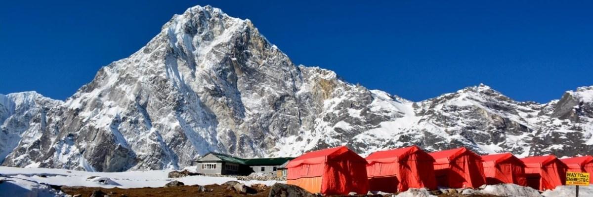 Arizona Crisis System the Equivalent of Everest Base Camp… The Final Climb Still Ahead