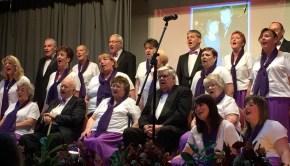 Castle Bromwich Singers