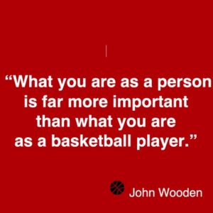 John Wooden quote2 - coaching