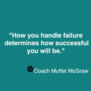quote about Coaching