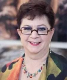 Lori Ryerson