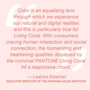 Quote about Colours