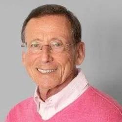 Jerry Zaltman