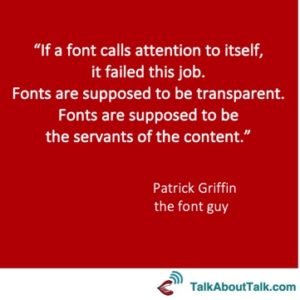 Fonts quote3