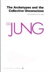 Carl Jung archetype book