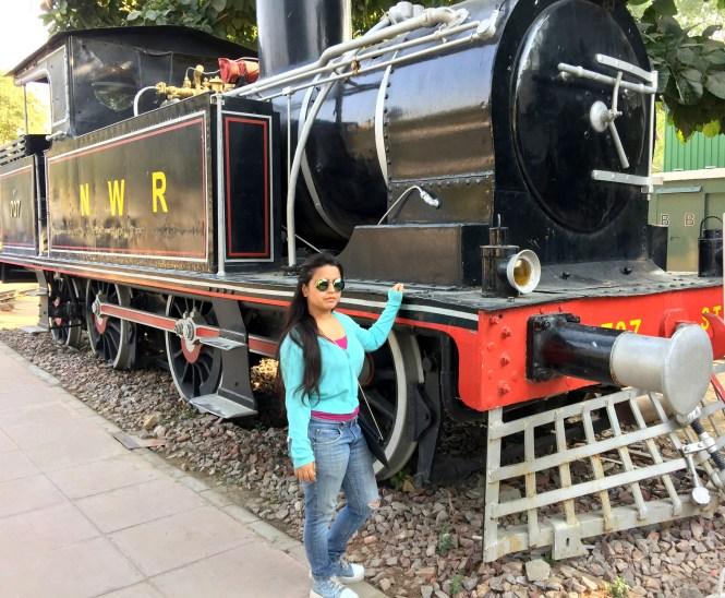 rail-musuem-3