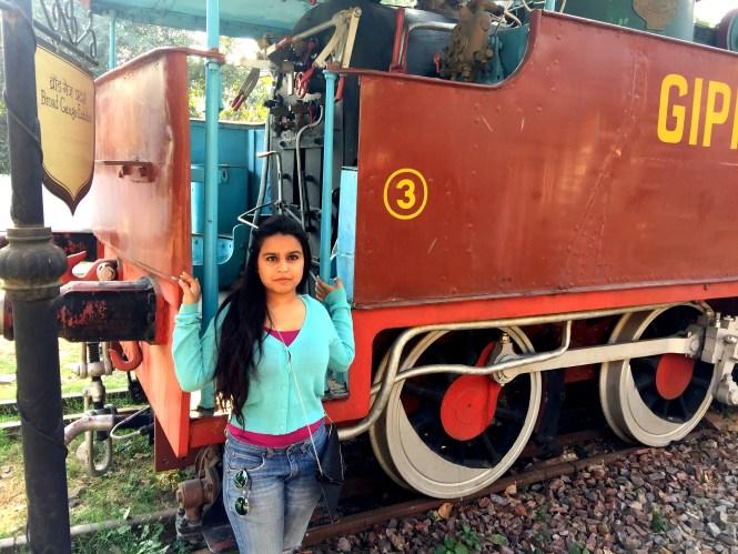 rail-musuem-8