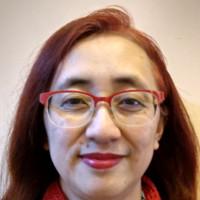 Eliza Ikeda
