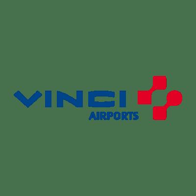 Vinci_airports_PNG-725x725