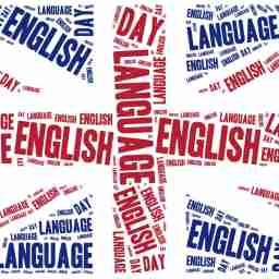 Les Origines de la langue anglaise