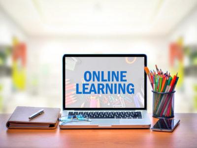 Online-language-classes