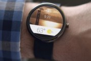 The Moto 360 appears in Best Buy for $249.99 based on their listing
