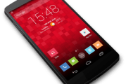 CM11S (OnePlus One) Officially Ported to the Nexus 5