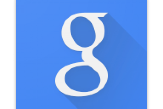 Google Search App v4.1 with Now cards Options [APK Download]