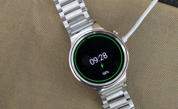 Android Wear Update Bringing New Gestures, Speaker Support, Doze, and App Permissions