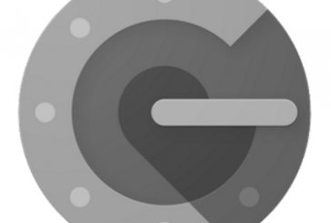 Google Authenticator receives major update after 2 years bringing Android Wear Support and more!