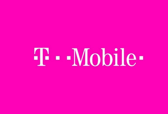 T-Mobile Adds Youtube, Google Play Movies, and More to Binge On