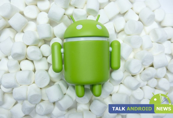 [Update: Changes posted] February Android Security Updates Rolling Out