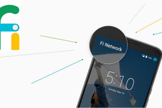 """I Have Been With Google's """"Project Fi"""" Wireless Service For 6 Months!"""