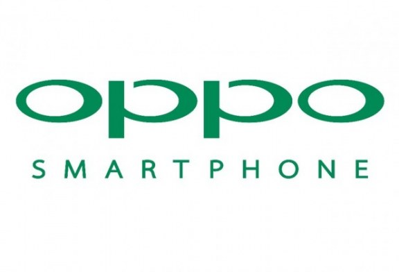 Oppo Shows Off Super Fast Battery Charging and Camera Sensor Stabilization at MWC