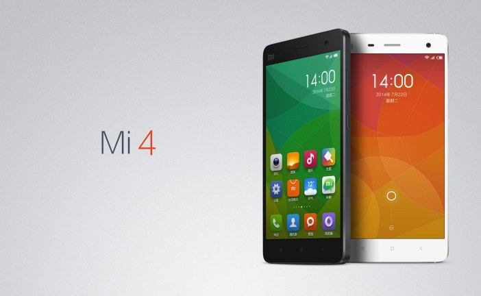Xiaomi and Meizu Phones Coming to US Mobile