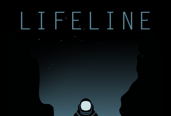 Deal Alert: Snag the Lifeline Games for 10 Cents a Piece