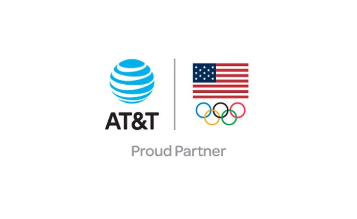 AT&T to Deliver an Array of Enhancements with NBCUniversal's Coverage of the 2016 Rio Olympics