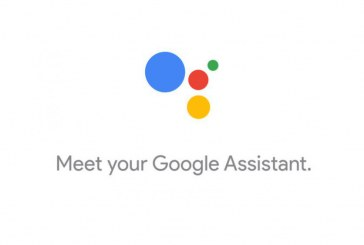 Opinion: Google Assistant Needs a Name
