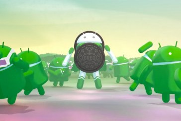 Android 8 Oreo Factory Images and OTA updates are now available for Nexus & Pixel devices