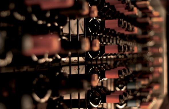 wh wine