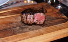 Washington Prime Filet Mignon
