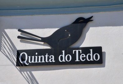 Quinta do Tedo