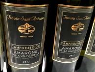 Tenuta Sant'Antonio Amarone