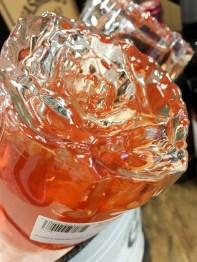 Côte des Roses bottom