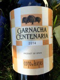coto-de-hayas-garnacha-centenaria