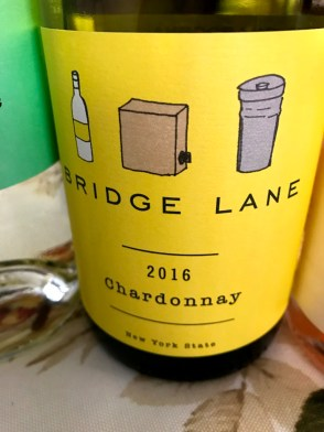 Bridge Lane Chardonnay