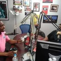 Memphis, TN. Home of AM 730 Radio & Talk Back Live With Bob and Josh Show     Monday-Friday 7am-9am Talk/Sports