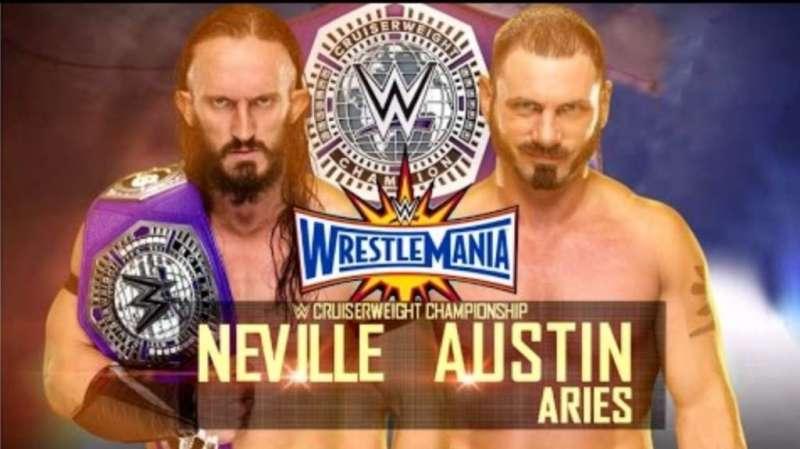 austin-aries-vs.-neville-wrestlemania-1490663518-800