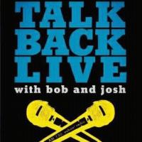 Former Memphis Tigers basketball star Jeremy Hunt joined us on TalkBackLive