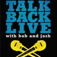 Listen to TalkBackLive Network
